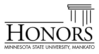 Honors Program at Minnesota State University, Mankato