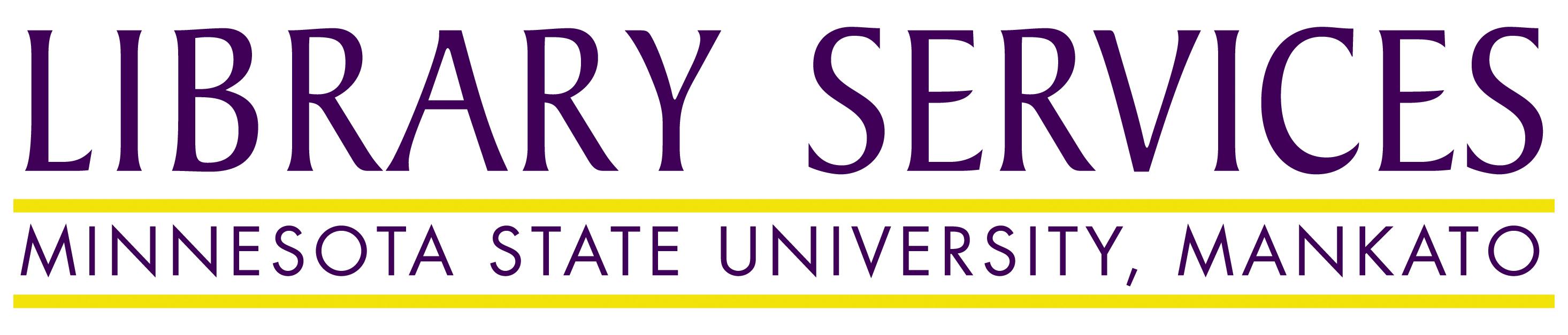 Minnesota state mankato -  Minnesota State University Mankato Contact Us
