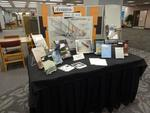 Aviation: Then and Now by Minnesota State University - Mankato