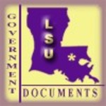 Musical Documents by Louisiana State University