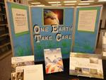 One Earth, Take Care by Minnesota State University - Mankato