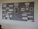 Earth Day, Today and Every Day by Augustana College - Sioux Falls