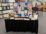 Constitution Display