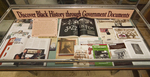 Discover Black History by Southern Illinois University Carbondale