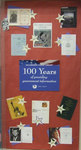 "Centennial Anniversary Display: ""Spanning the Decades"" by Kalamazoo Public Library"