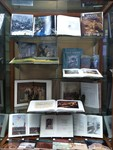 Coffee Table Books from the GPO Collection