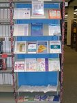 Government Information on Food, Nutrition, and Health by St. Mary's University, Texas
