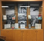 75th Anniversary of D-Day by Boise Public Library