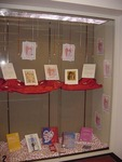 Hearts & Valentines by South Dakota State University
