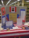 Establishing a Democracy, 1776