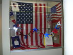 Flag Day/4th of July by Poplar Creek Public Library District