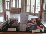 U.S. Department of Homeland Security at 10 Years by University of Illinois at Urbana-Champaign