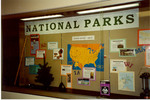 National Parks by University of Minnesota - Twin Cities