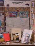 National Parks & Historical Sites by La Crosse Public Library
