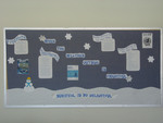 Winter Survival by Augustana College - Sioux Falls