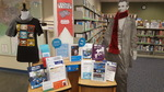 Winter is Coming by Middendorf-Kredell Branch (St. Charles City-County Library District, MO)