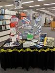 Disaster Awareness by Minnesota State University, Mankato