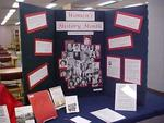 Women's History Month by Minnesota State University Mankato