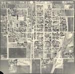 HLA-151 by Mark Hurd Aerial Surveys, Inc. Minneapolis, Minnesota