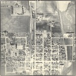 HLA-152 by Mark Hurd Aerial Surveys, Inc. Minneapolis, Minnesota