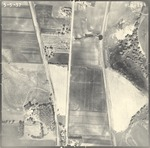 HLA-154 by Mark Hurd Aerial Surveys, Inc. Minneapolis, Minnesota