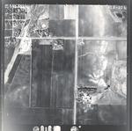HLA-206 by Mark Hurd Aerial Surveys, Inc. Minneapolis, Minnesota