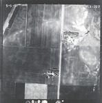 HLA-207 by Mark Hurd Aerial Surveys, Inc. Minneapolis, Minnesota