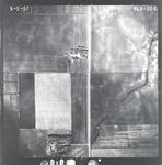 HLA-208 by Mark Hurd Aerial Surveys, Inc. Minneapolis, Minnesota