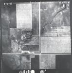 HLA-209 by Mark Hurd Aerial Surveys, Inc. Minneapolis, Minnesota