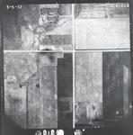 HLA-210 by Mark Hurd Aerial Surveys, Inc. Minneapolis, Minnesota