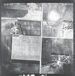HLA-218 by Mark Hurd Aerial Surveys, Inc. Minneapolis, Minnesota