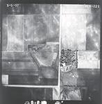 HLA-221 by Mark Hurd Aerial Surveys, Inc. Minneapolis, Minnesota