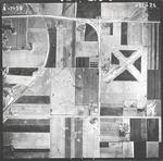 HOL-26 by Mark Hurd Aerial Surveys, Inc. Minneapolis, Minnesota