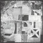 HOL-27 by Mark Hurd Aerial Surveys, Inc. Minneapolis, Minnesota