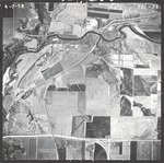 HOL-28 by Mark Hurd Aerial Surveys, Inc. Minneapolis, Minnesota