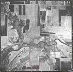 HOL-29 by Mark Hurd Aerial Surveys, Inc. Minneapolis, Minnesota