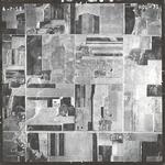 HOL-31 by Mark Hurd Aerial Surveys, Inc. Minneapolis, Minnesota