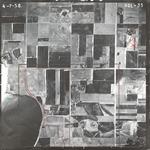 HOL-35 by Mark Hurd Aerial Surveys, Inc. Minneapolis, Minnesota
