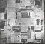 HOL-37 by Mark Hurd Aerial Surveys, Inc. Minneapolis, Minnesota