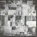 HOL-39 by Mark Hurd Aerial Surveys, Inc. Minneapolis, Minnesota