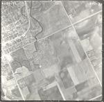 HYD-02 by Mark Hurd Aerial Surveys, Inc. Minneapolis, Minnesota