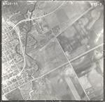 HYD-03 by Mark Hurd Aerial Surveys, Inc. Minneapolis, Minnesota