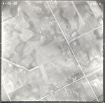 HYD-08 by Mark Hurd Aerial Surveys, Inc. Minneapolis, Minnesota