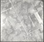 HYD-09 by Mark Hurd Aerial Surveys, Inc. Minneapolis, Minnesota