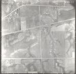 HYD-11 by Mark Hurd Aerial Surveys, Inc. Minneapolis, Minnesota