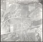 HYD-12 by Mark Hurd Aerial Surveys, Inc. Minneapolis, Minnesota