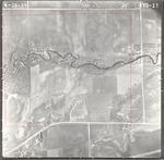 HYD-13 by Mark Hurd Aerial Surveys, Inc. Minneapolis, Minnesota