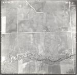 HYD-14 by Mark Hurd Aerial Surveys, Inc. Minneapolis, Minnesota