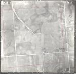 HYD-15 by Mark Hurd Aerial Surveys, Inc. Minneapolis, Minnesota