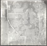 HYD-16 by Mark Hurd Aerial Surveys, Inc. Minneapolis, Minnesota